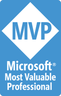 2018 Microsoft MVP: Developer Technologies