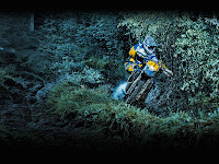 Gambar Motor 2014 Husaberg TE125 - 1