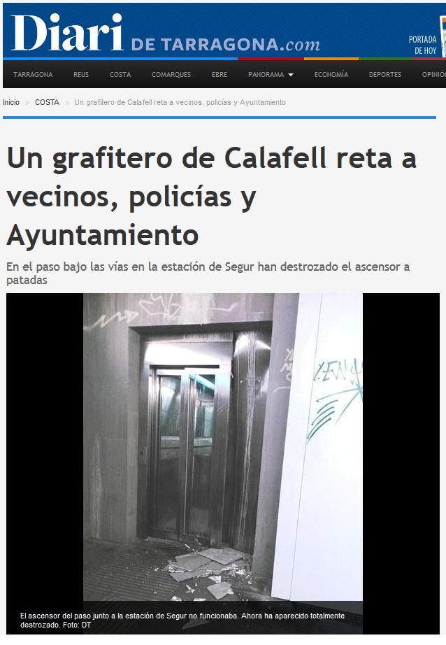 http://www.diaridetarragona.com/noticia.php?id=17932