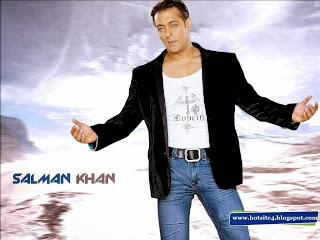 Salman Khan New HD Photos - 2014 Latest Salman Khan Wallpapers - Salman Khan New Movies Wallpapers