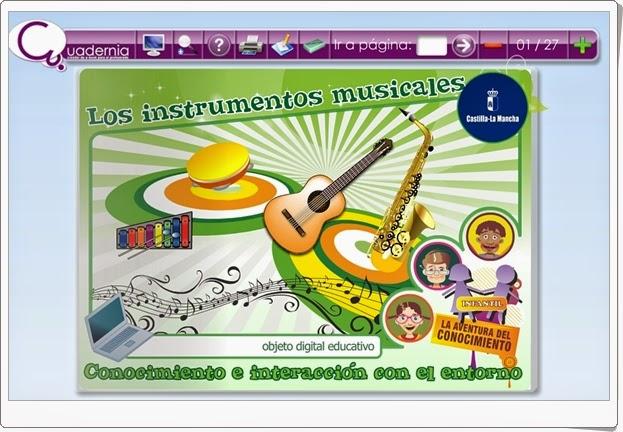 https://repositorio.educa.jccm.es/portal/odes/Infantil/cuaderno_Infantil_Instrumentos/index.html