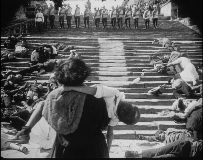7 cinema le cuirass 233 potemkine serge 239 mikha 239 lovitch eisenstein 1925