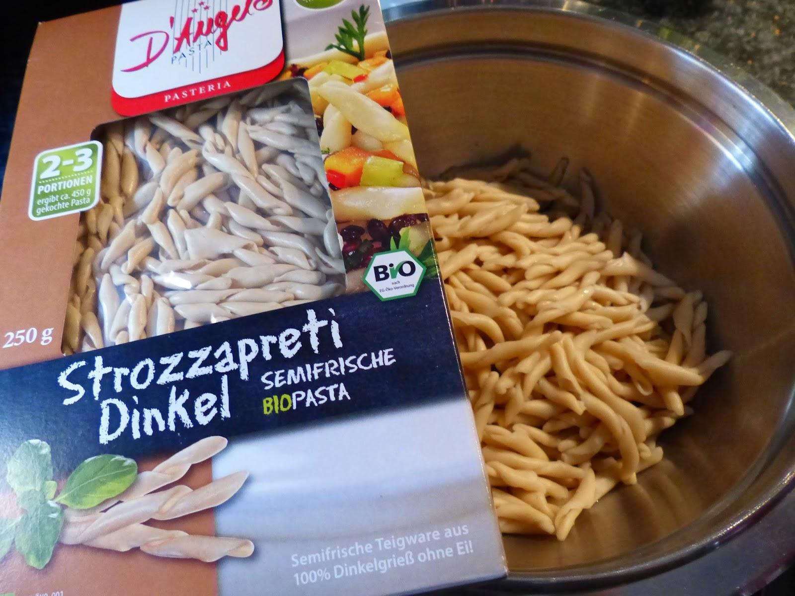 http://www.dangelo.de/marken-produkte/semifrischlinie.html