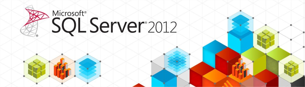 BI Microsoft, SQL Server, SSIS, SSAS, SSRS, PowerShell