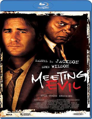 Meeting Evil (2012) 720p BRRip 589MB mkv Dual Audio