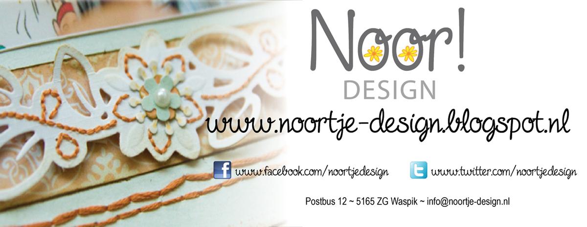 Noor! Design