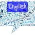 POLICE CONSTABLE Examination English Grammar Questions 2