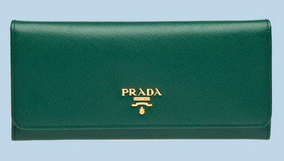 prada tan leather handbag - prada-1m1132-green.jpg