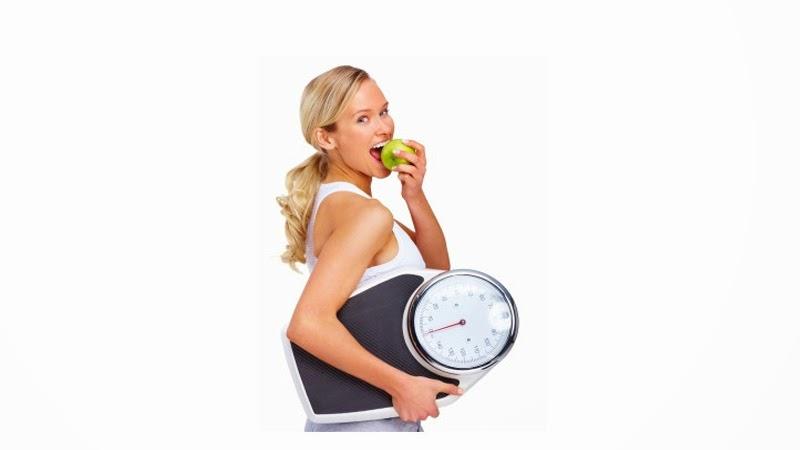 comment maigrir d'un kilo par jour