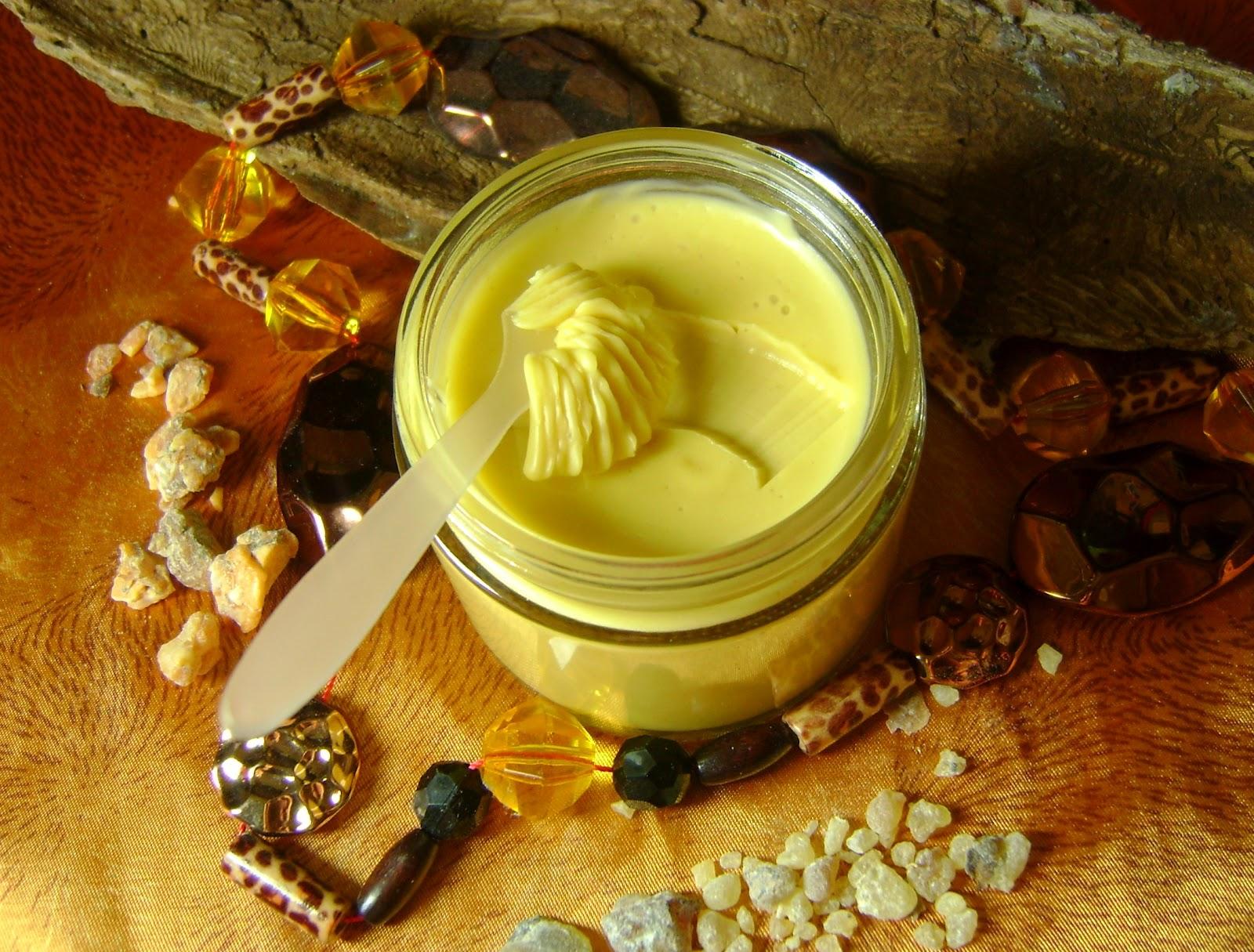Как сделать мазь из прополиса и оливкового масла