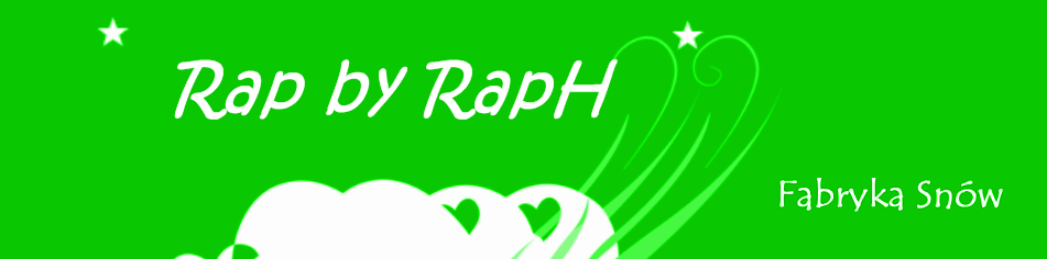 Rap by RapH