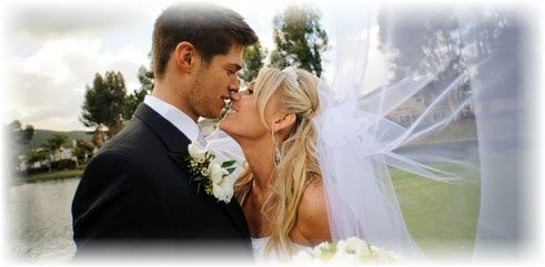Πολιτικος Γάμος Ιδέες Συμβουλές για Οργάνωση