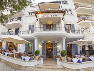 Майорка, Балеарские острова, элитная недвижимость