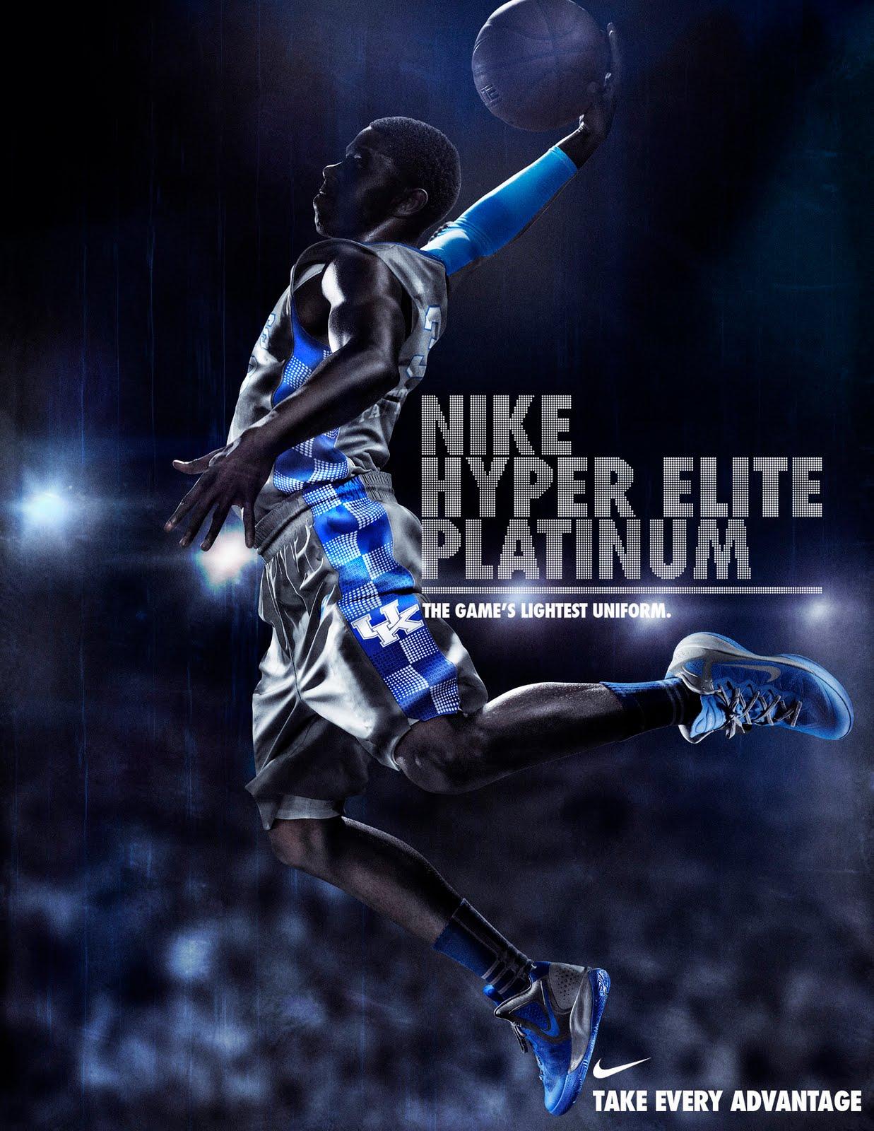 http://1.bp.blogspot.com/-7hAF-znu1OQ/TyBvNR8hjdI/AAAAAAAAIFw/P5LNqCl9444/s1600/KENTUCKY_Platinum_Elite_Page_1.jpg