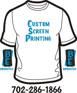 Las vegas screen printing t shirt printing april 2013 for Las vegas shirt printing