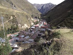 HUANCACHI-TOMAS