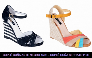 Cuplé-Cuñas-Verano2012