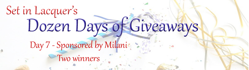 http://www.setinlacquer.com/2014/02/day-7-of-dozen-days-of-giveaways-milani.html