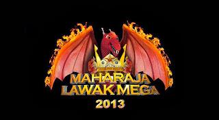http://ztakpayahtengokwayang.blogspot.com/2013/11/maharaja-lawak-mega-2013-minggu-1.html