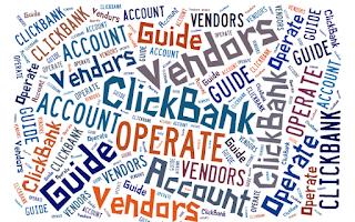 Free Clickbank Tools