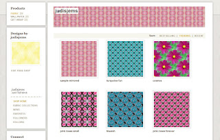 http://www.spoonflower.com/profiles/judisjems