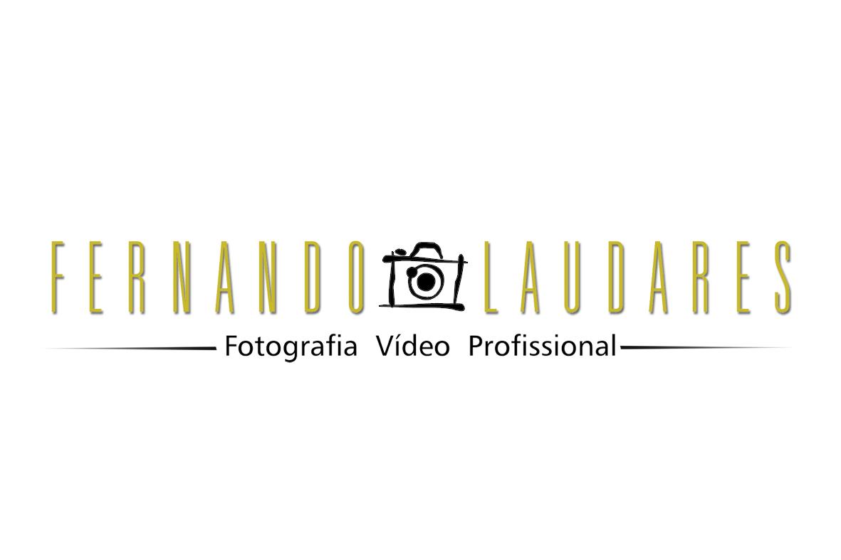 STUDIO FERNANDO LAUDARES