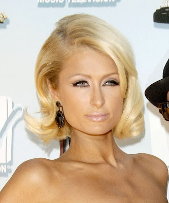 Paris Hilton Hairstyles, Long Hairstyle 2011, Hairstyle 2011, New Long Hairstyle 2011, Celebrity Long Hairstyles 2053