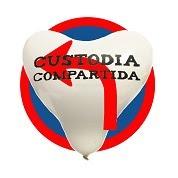 CUSTODIA COMPARTIDA desde la IZQUIERDA