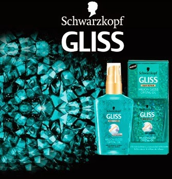 http://www.luxwoman.pt/oleo-gliss-million-gloss/#more-34571