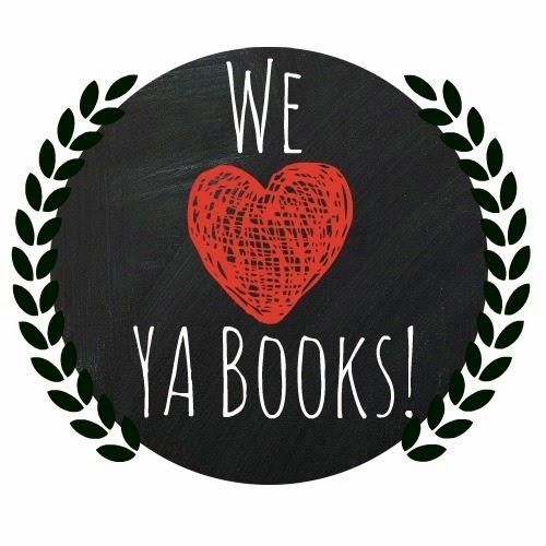https://www.goodreads.com/group/show/62640-we-ya-books