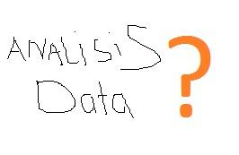 olah data skripsi sahabat skripsi