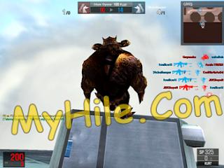 wolfteam süperv3 kurt hack 2013
