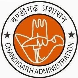 Education Department Chandigarh Recruitment 2014 Education Department Chandigarh TGT TEACHER (Teaching) posts Govt. Job Alert