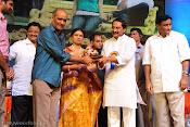 Nandi Awards 2009 2010 Presentatoin Event Photos Set 3-thumbnail-13