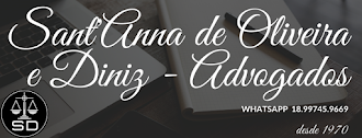 FANPAGE DO ESCRITÓRIO NO FACEBOOK: