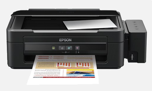 http://www.driverprintersupport.com/2014/07/epson-l350-driver-printer-download-and.html