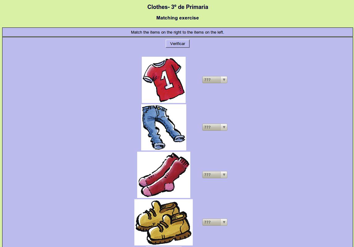 http://web.educastur.princast.es/cp/alcaldep/clothes-3%BAdePrimaria.htm