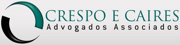 CRESPO E CAIRES