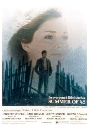 Mùa Hè Năm 42 - Summer ...