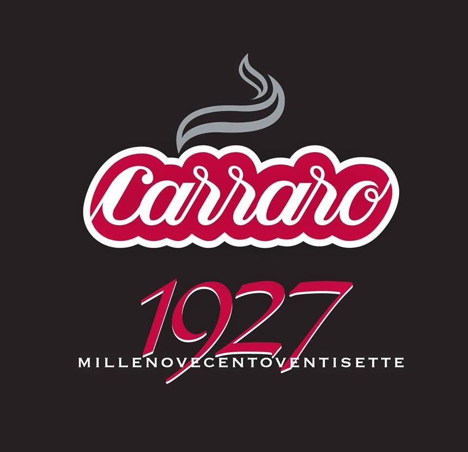 Collaborazione Caffè Carraro