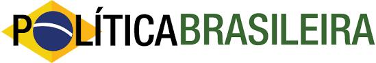 Blog da Política Brasileira
