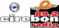 radio live streaming cirebon radio