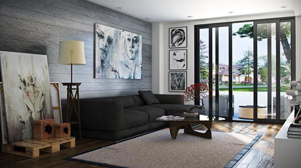 july 2014 home furniture