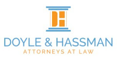 Doyle & Hassman Law