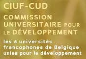 Belgium : CUD Scholarship 2013-2014 Program for Developing Country