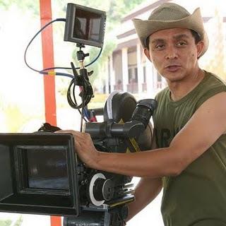 10 Filem Blockbuster Wajib Tonton 2015