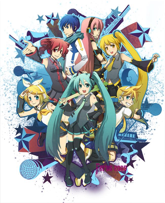 Imagenes de Vocaloid Vocaloid_Explosion
