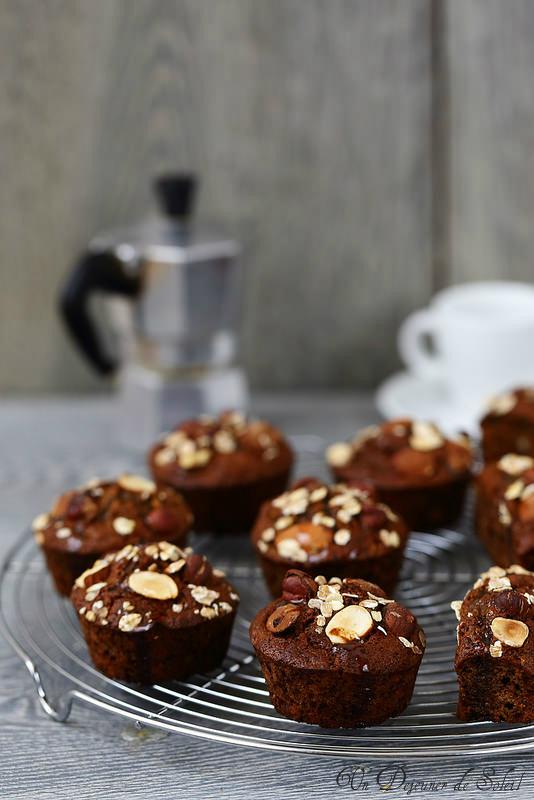 Comment réussir cuisson des gâteaux : températures, moules, temps de cuisson...