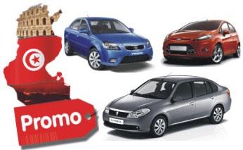 Comparez les prix instantanément, choisissez votre location de voiture en Tunisie, vous pouvez même déterminer vos critères pour le type de véhicule (berline, économique, utilitaire, etc.) et le mode de conduite (manuel ou automatique), sans oublier de nombreuses options (modèle, marque, air conditionné, etc.).