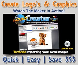 Get Graphics Done